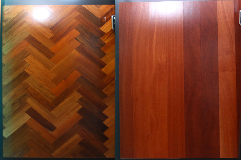 Wooden Floors supplier westall timber
