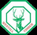 Westall Timber Logo