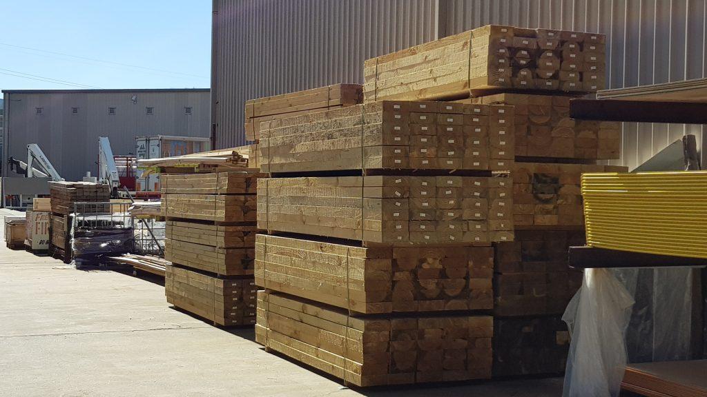 Hardwood min 1024x576 - Services