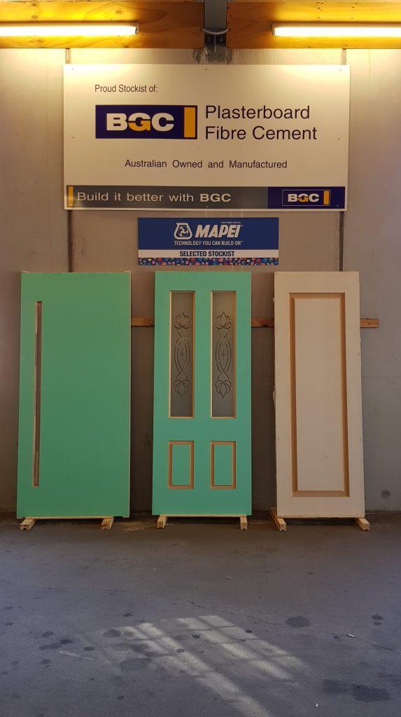 Special Doors min 573x1024 - Specials