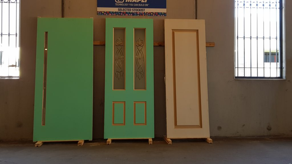 Special Doors 2 min 1024x576 - Specials