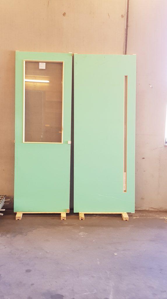 Special Doors 3 min 573x1024 - Specials