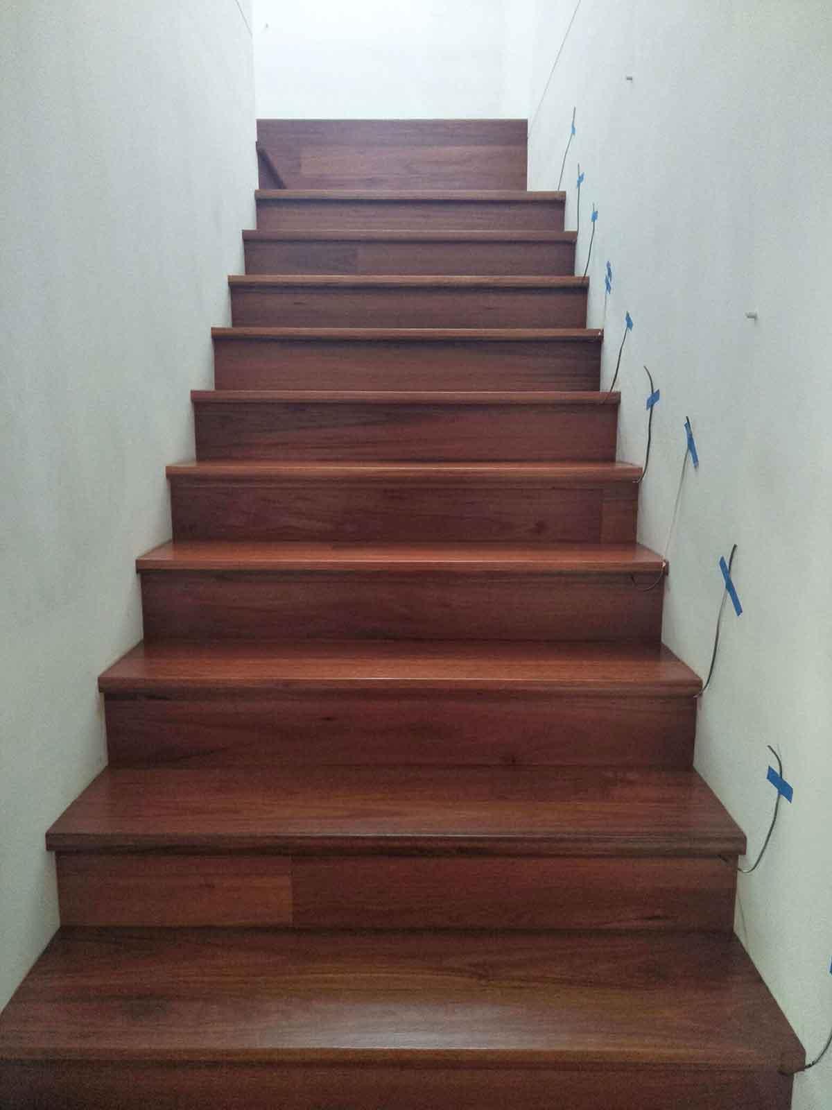 Wooden Flooring springvale